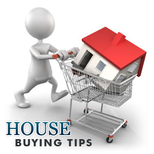 Purchasing A New Home 4 tips for purchasing a new home