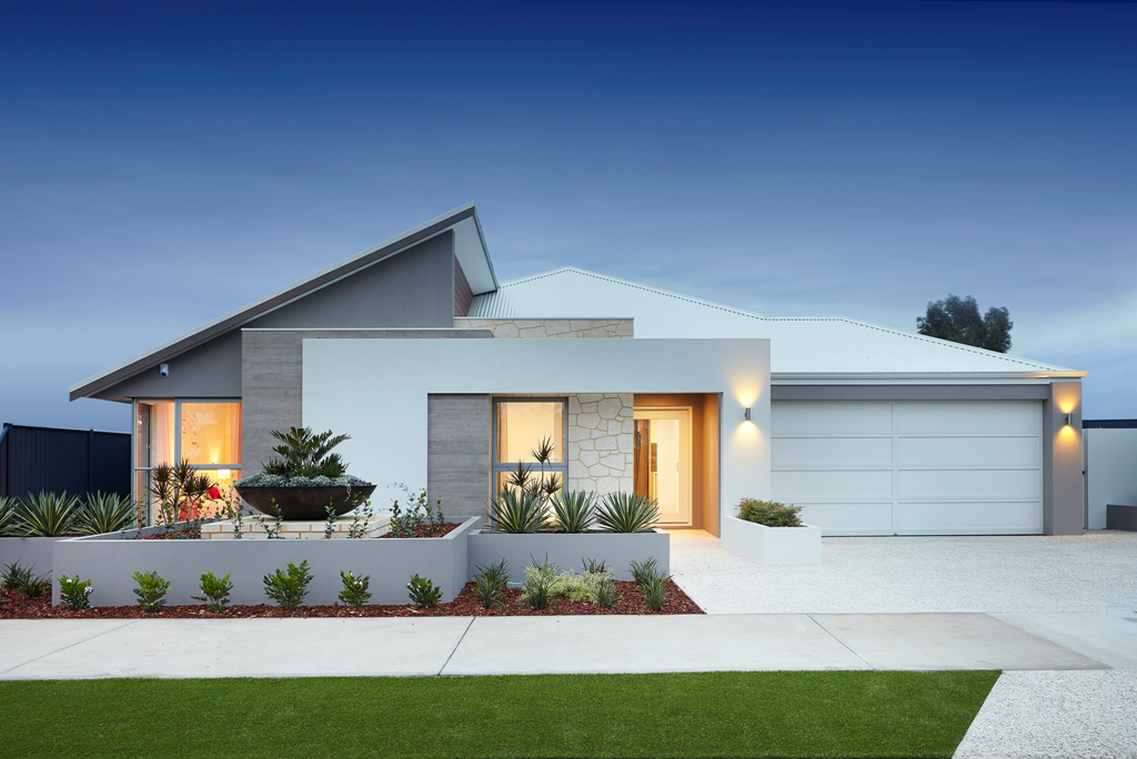 Tips concerning a no hassle approach to locating your for New home designs brisbane